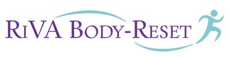 RiVA Body-Reset